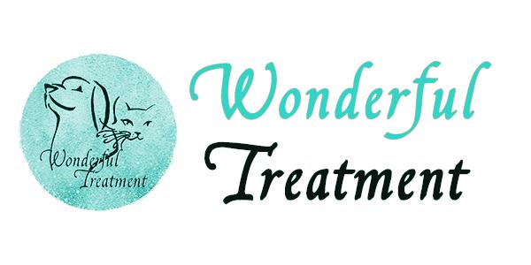 Wonderful Treatment